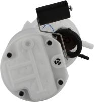 Fuel Pump Module Assembly E3808M