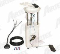 Fuel Pump Module Assembly E3992M