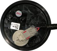 Fuel Pump Module Assembly E7087M