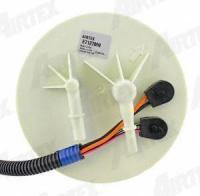 Fuel Pump Module Assembly E7127MN