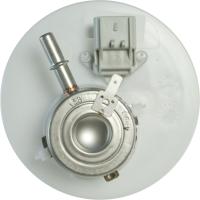 Fuel Pump Module Assembly E7141M
