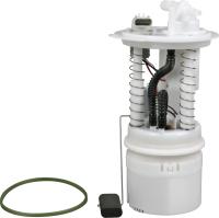 Fuel Pump Module Assembly E7167M