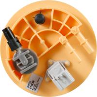 Fuel Pump Module Assembly E7187M
