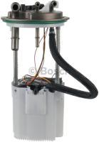Fuel Pump Module Assembly 67442