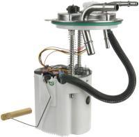 Fuel Pump Module Assembly 67567