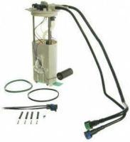 Fuel Pump Module Assembly P74831M