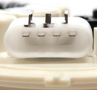 Fuel Pump Module Assembly FG0115