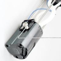 Fuel Pump Module Assembly FG0166