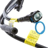 Fuel Pump Module Assembly FG0170