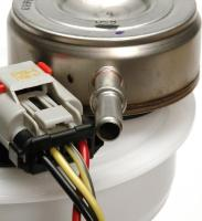 Fuel Pump Module Assembly FG0212