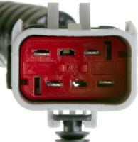 Fuel Pump Module Assembly FG0225