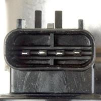 Fuel Pump Module Assembly FG0235