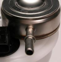Fuel Pump Module Assembly FG0237