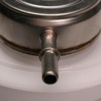 Fuel Pump Module Assembly FG0238
