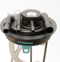 Fuel Pump Module Assembly FG0358