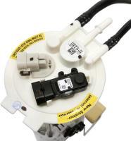 Fuel Pump Module Assembly FG0375