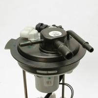 Fuel Pump Module Assembly FG0383