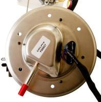Fuel Pump Module Assembly FG0827