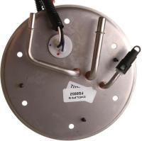 Fuel Pump Module Assembly FG0952