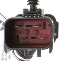 Fuel Pump Module Assembly FG1043
