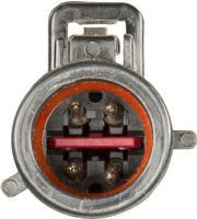Fuel Pump Module Assembly FG1197