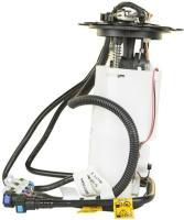 Fuel Pump Module Assembly by DELPHI