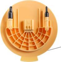 Fuel Pump Module Assembly FG1330