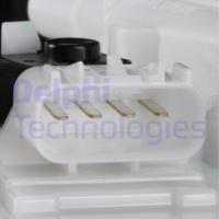 Fuel Pump Module Assembly FG1625