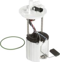 Fuel Pump Module Assembly FG1744