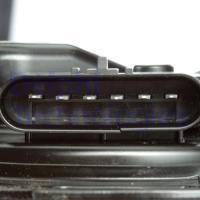 Fuel Pump Module Assembly FG1846