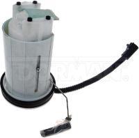 Fuel Pump Module Assembly 2630100