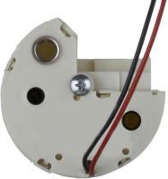 Fuel Pump Module Assembly SP155