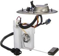 Fuel Pump Module Assembly SP2301M