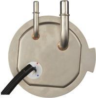 Fuel Pump Module Assembly SP2305M