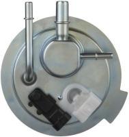 Fuel Pump Module Assembly SP3609M