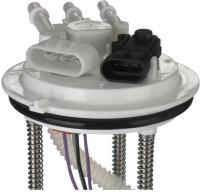 Fuel Pump Module Assembly SP363M