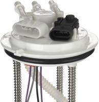 Fuel Pump Module Assembly SP443M