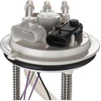 Fuel Pump Module Assembly SP446M