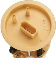 Fuel Pump Module Assembly SP5069M