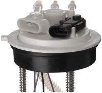 Fuel Pump Module Assembly SP6086M