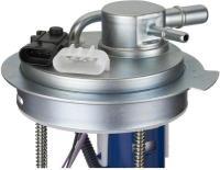Fuel Pump Module Assembly SP6090M