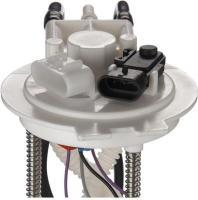Fuel Pump Module Assembly SP61374M