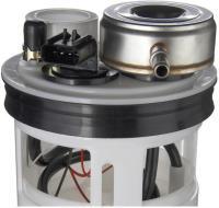 Fuel Pump Module Assembly SP6140M