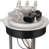 Fuel Pump Module Assembly SP6177M