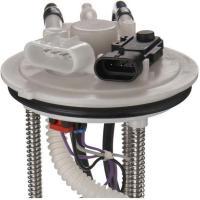 Fuel Pump Module Assembly SP6181M
