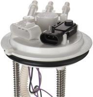 Fuel Pump Module Assembly SP6227M