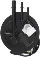 Fuel Pump Module Assembly by SPECTRA PREMIUM INDUSTRIES
