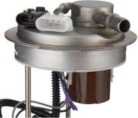 Fuel Pump Module Assembly SP6435M