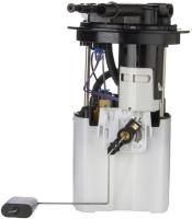 Fuel Pump Module Assembly SP6490M