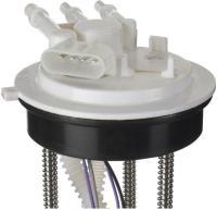 Fuel Pump Module Assembly SP6612M